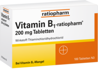 VITAMIN-B1-ratiopharm-200-mg-Tabletten